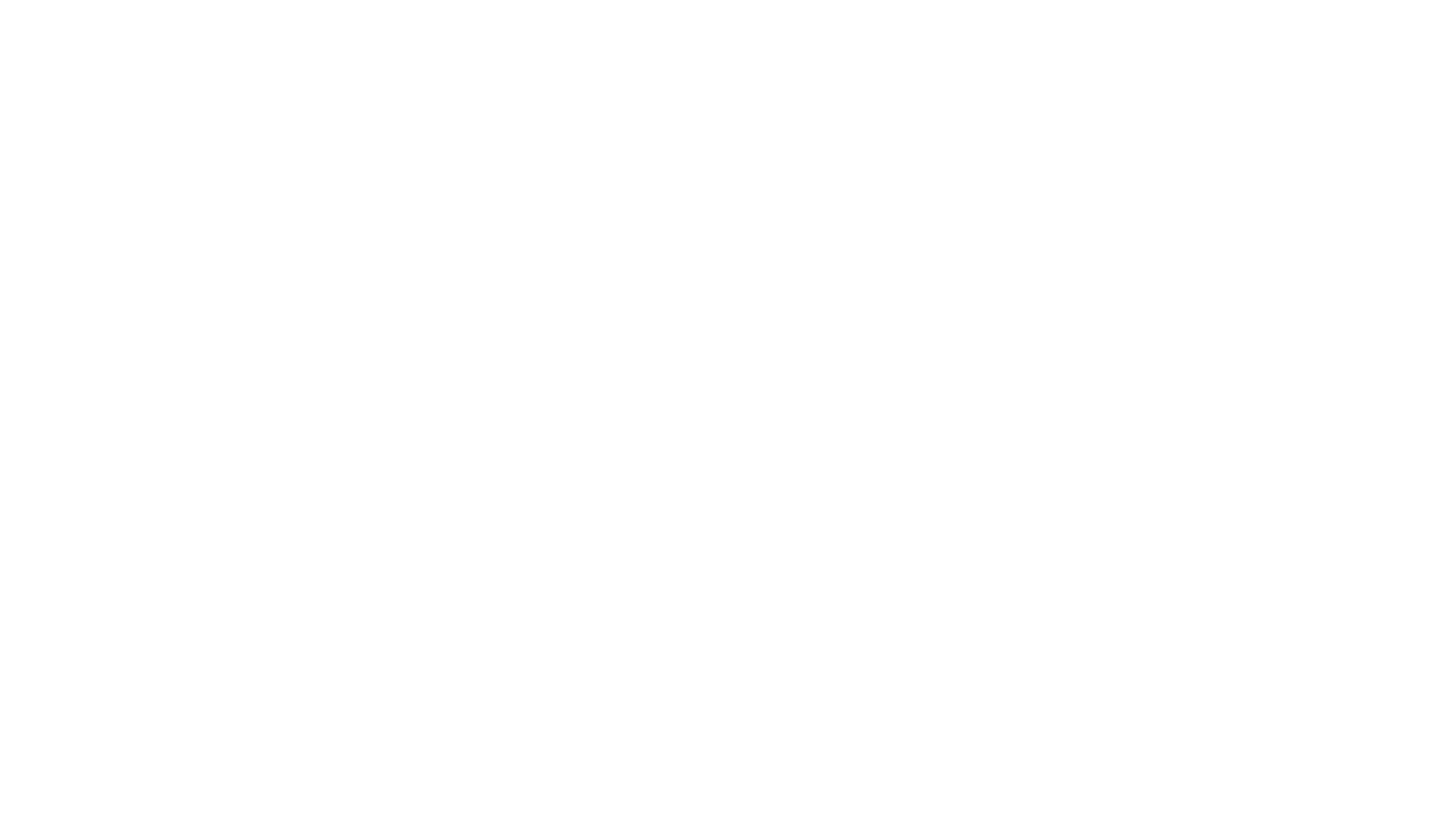 OPPO Reno3 Header Title