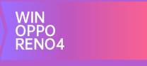 Win OPPO Reno4